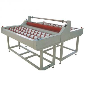 """80"""" Flatbed Board Large Format Cold Laminating Machine"""