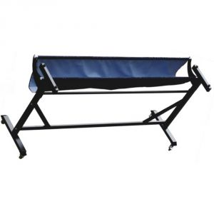 """Support Stand of 48"""" Rotary Paper Cutter Photo Trimmer"""