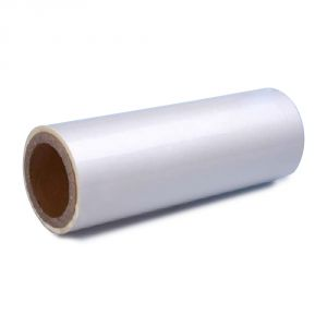 Thermal Laminating Film BOPP(Glossy)-TH27