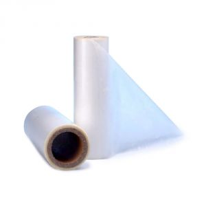 Thermal Laminating Film BOPP(Glossy)-TH20