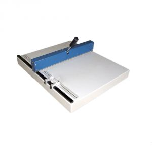 460mm Manual Paper Creasing Machine-NO.43287800