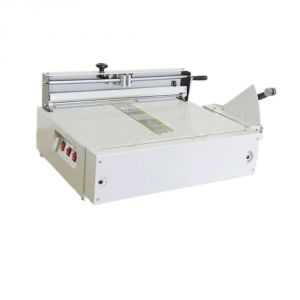 530*420mm Hard Cover Maker(Exchangable Positioning Block)