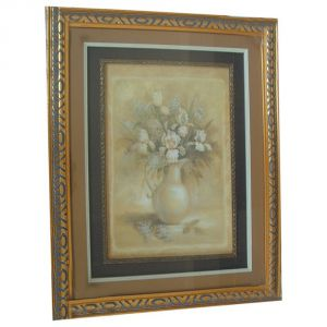 Wooden Photo Frame-570*680mm