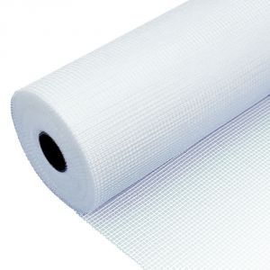 "125.9"" (3.2m) Coated Mesh Fabric(270-1000*1000-12*12)"