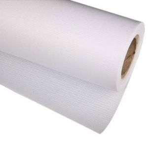 "125.9"" (3.2m) Coated Mesh Fabric (270-1000*1000-9*9)"
