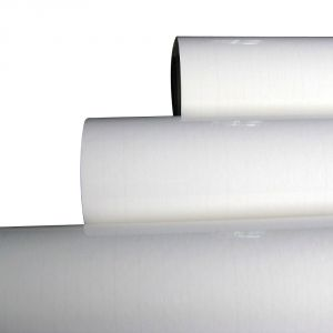 "3.15mil 36"" x 164´ Pressure Sensitive Cold Laminating Film 3"" Core (100g)"