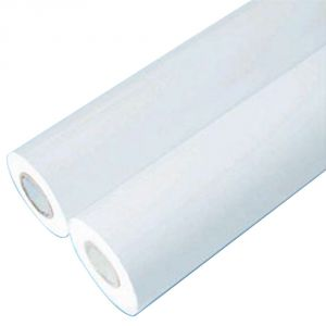"42"" (1.07m) Glossy PP Film S/A (Anti-static)"