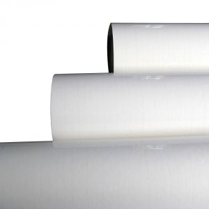 "3.15mil 50"" x 164´ Pressure Sensitive Cold  Laminating Film 3"" Core(140g)"
