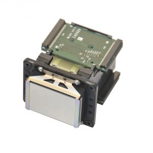 VS Series DX6 Printhead - 6701409010