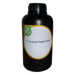 UV Cleaning Liquid (1000ml/bottle)