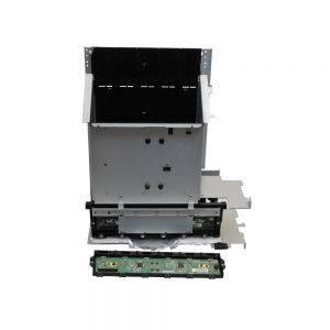 Epson Stylus Pro 9900 Right Ink Tank Assy - Second Hand