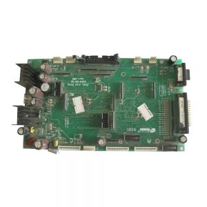 GZ-3208 Printer Mainboard