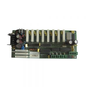 GZ-3208 Printer Printhead Board