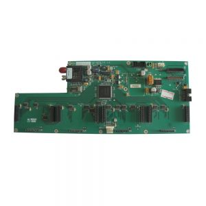 GZCS-3208DS Seiko Head Printer Printhead Board
