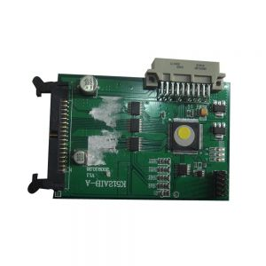 MYJET KMLA-3208 Printer Printhead Connector Board A (Third Generation)