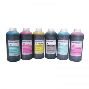 Compatible Mutoh RJ 8000/8100 Pigment Ink