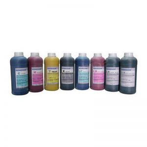 Compatible Epson Stylus Pro 4800/7800/9800 Dye Ink
