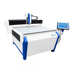 "47"" x 31"" (1200mm x 800mm) High Precision AD CNC Engraver Machine"