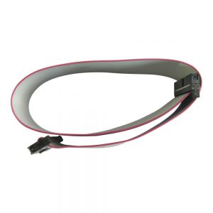 Flora LJ-320K Printer Printhead Cable