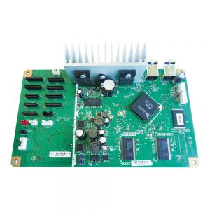 Epson R1900 Mainboard (Second Hand) - 2117123