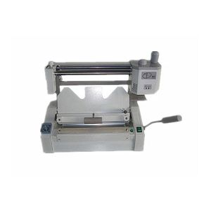DC-30A  Desktop Wireless Glue Binding Machine