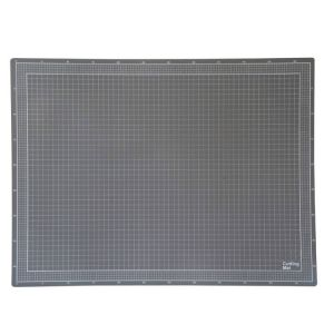 A3 High Quality Magic Non Slip Printed Grid Lines Self-Healing Cutting Mat