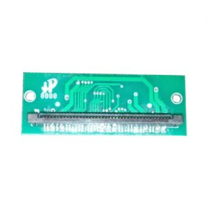 LIYU PK-3200 /  PK-3206 Printer Printhead Transfer Board