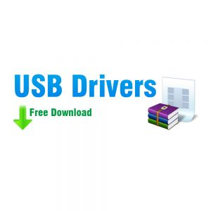 Free Download DCS810 Motor Driver