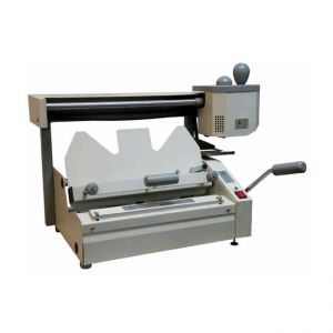 "320*235mm (12.5"" x 9"") Perfect Binding Machine"