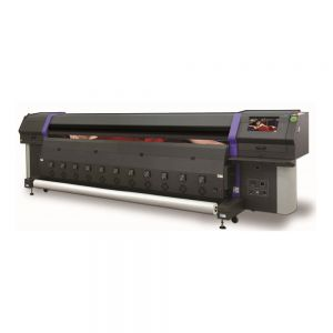CALCA3208 Spectra Polaris Printhead Wide Format Printer