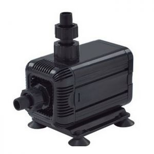 73W Water Pump for CO2 Laser Engraving Cutting Machine, 220V