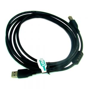 USB Data Cable for Redsail Vinyl Cutter