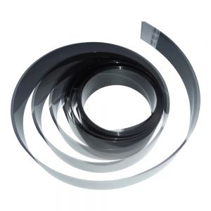 150LPI Encoder Strip for Wide Format Inkjet Printers (L5000mm x W15mm)