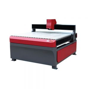 """51"""" x 51"""" (1300mm x 1300mm) Ad and Woodworking CNC Router"""