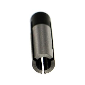 N Series Collet Chuck Adapter for CNC Engraving Tool Drill Bit 6mm to 4mm