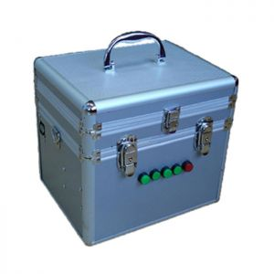 UV Outdoor Printhead Ultrasonic Cleaner 220V