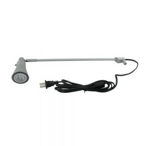 LED 3Watt Banner Spot Light