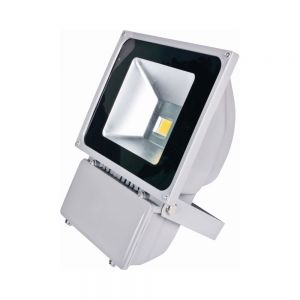 70 Watt 12-24VDC LED Flood Light