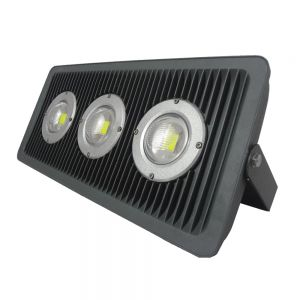 150W LED 135 Degree Angle Flood Light Outdoor Landscape Lamp