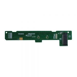 Epson Stylus Photo R2400 / R1800 Cartridge Chip Board (CSIC)