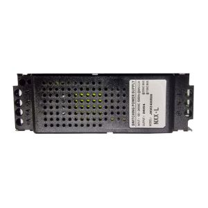 120W AC100V-240V to DC 24V 5A Non-Waterproof Metal Cover Universal  LED Switching Power Supply (for LED lighting)