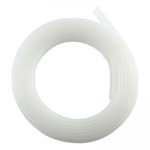 "L1000mm W6mm Cutting Guard Strip for 36"" PCUT Vinyl Cutter, Original"