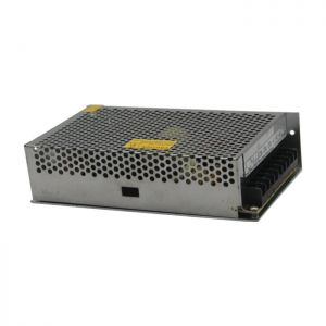 Myjet 3216 Power Supply 35W 12V 3A