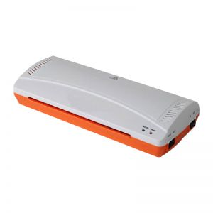 A4 Photo Document Constant Temperature Thermal and Cold Pouch Laminator