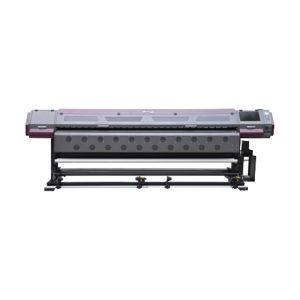 3.2M Wit-color Ultra9200 3302S Eco-solvent Inkjet Printer