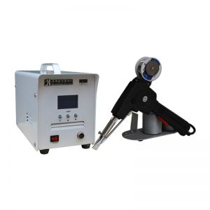 400W Multifunctional Metal Welder Welding Machine Tool, 220V