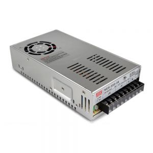 Human KE-JET Printer NES-350-36 Power Supply