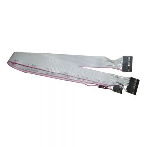 Atexco Aprint Limo-330S Solvnet Printer Skywallker Head Cable