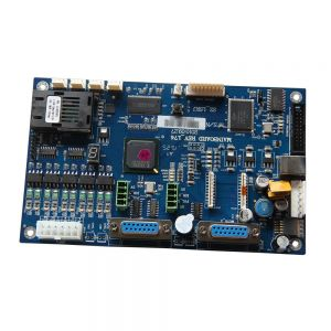 GALAXY UD-1812LC / UD-2112LC / UD-2512LC / UD-3212LC Printer Mainboard