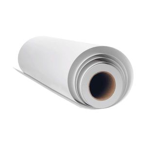 "US Stock-49 rolls 105gsm 64"" x 328´Dye Sublimation Paper for Heat Transfer Printing 3"" Core (Local Pick-Up)"